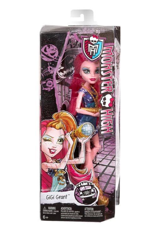 Mattel CKB78 Barbie māja 116cm