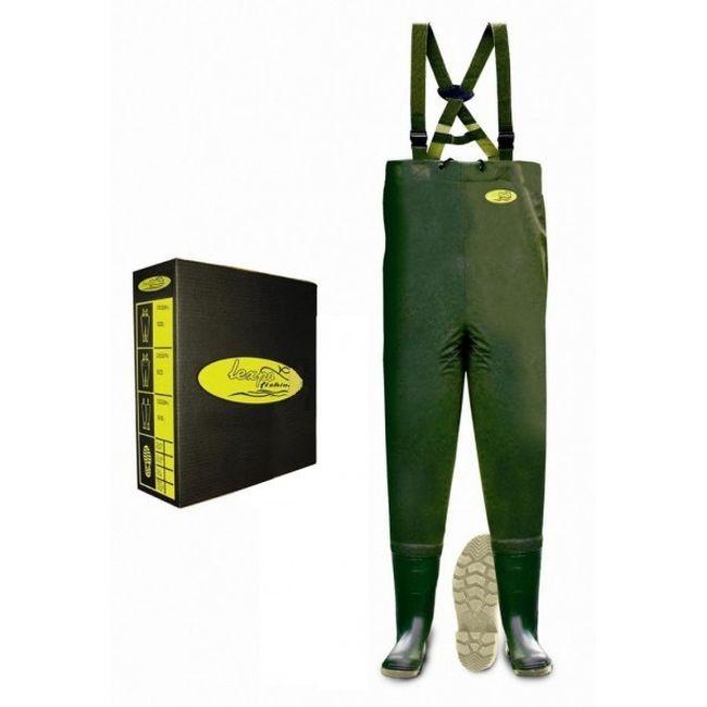 Termo apģērbs LEMIGO 981 L