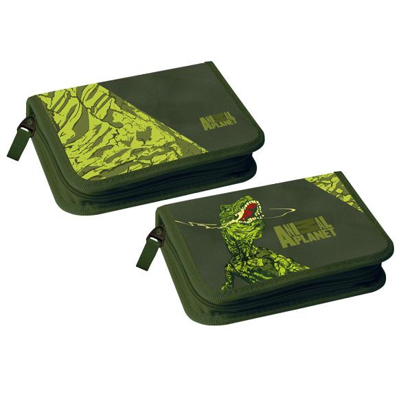Garrett Ace 400i Metal Detector GARRETT 1141560 With Z-lynk 1627720 MS-3  GARRETT Wireless Audio Sys
