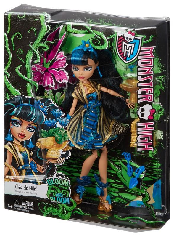 B5171 / B5169 Hasbro Frozen Lelle Ledus sirds ANNA