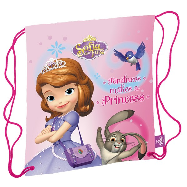 "Ekskluzīva lelle ""Michelle"" 72 cm (vinils), Limited Edition 205527"