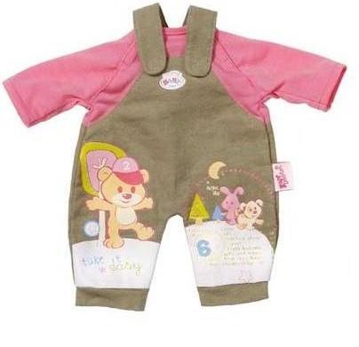E2565 / E1928 My Little Pony School of Friendship Applejack