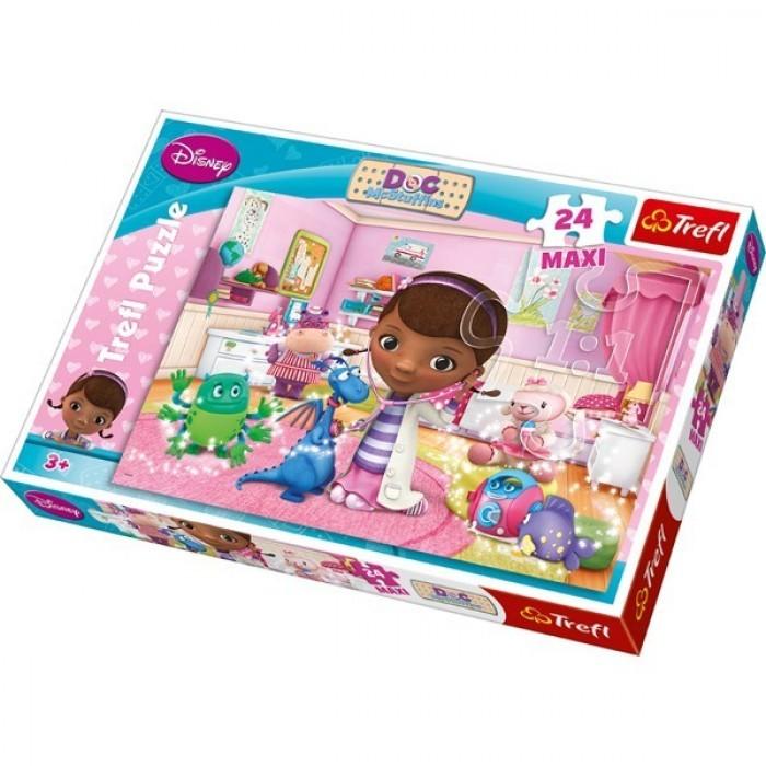 """CFN40 Barbie Color Me Cute Doll Mattel Barbie Lelle un """"Izkrāso mani"""" kucēns"""