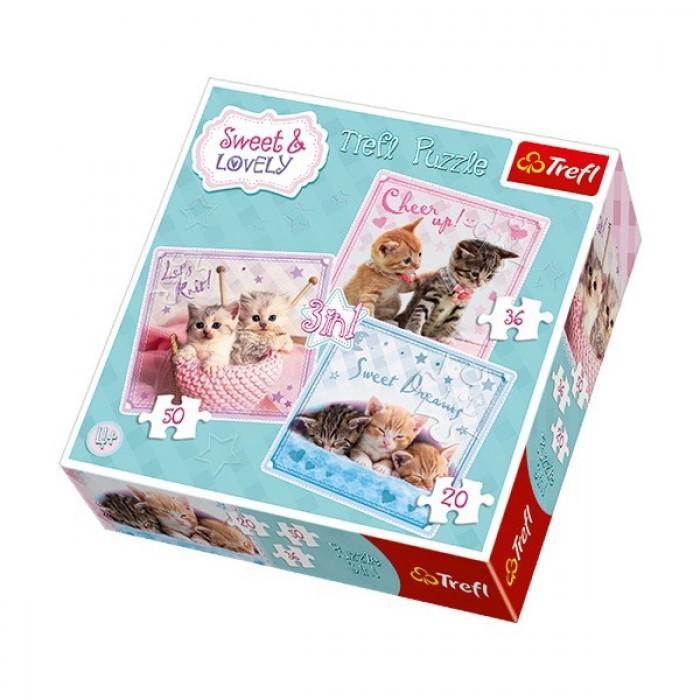 B9753 Littlest Pet Shop Lps Pet Pack Exotic Adventures