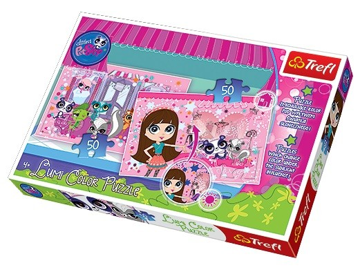 571476 L.O.L. MGA  Surprise! Confetti Under Wraps L.O.L. 571476E7C Dolls