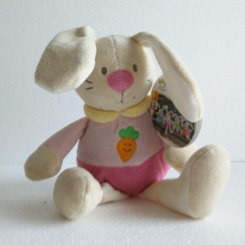 824603 Zapf Creation Baby Born māsa Soft Touch Sister Blond 43cm