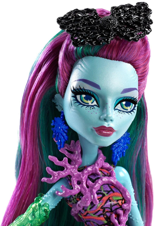 E7003 / E6950 Disney Frozen Sister Styles Anna