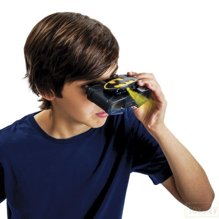Wild Planet 70161 Spy Disc Shooters Spy Gear (Есть в наличии)