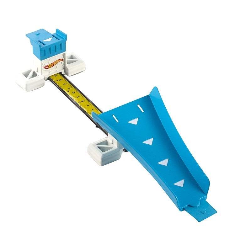 Металлоискатель ORX c HF катушкой 24*13 см (ORXELL)