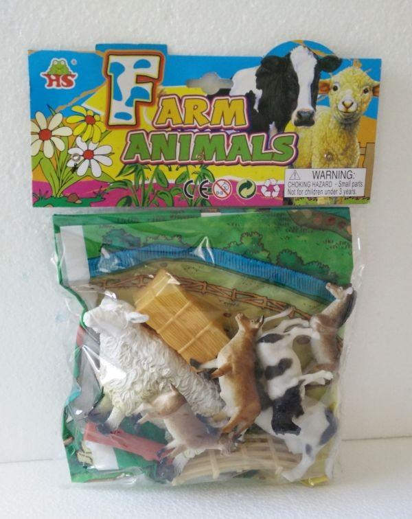 Animal Planet 8388 Сумка для обуви