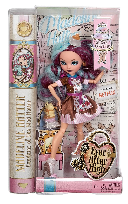 FXP16  Rotaļu zobārsta komplekts Barbie Dentist Doll & Playset MATTEL