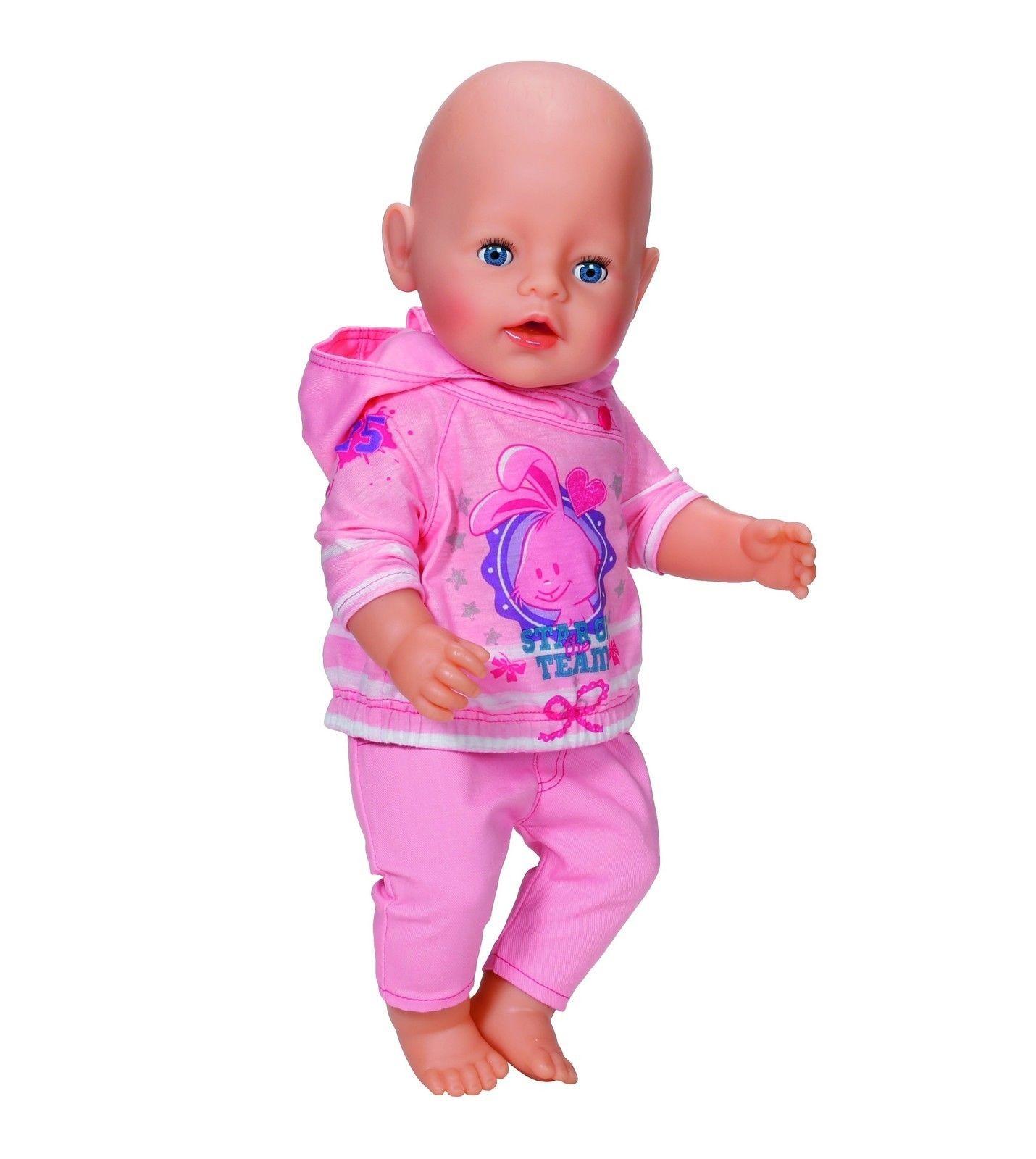 Картинки куклы беби борн одежда
