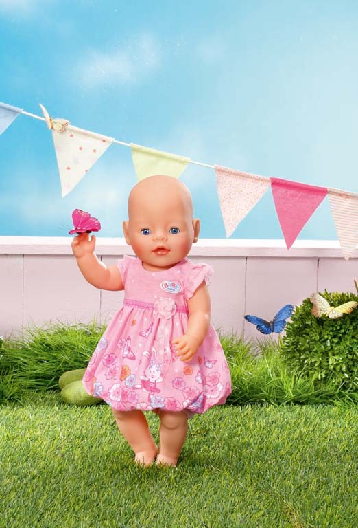 "DHC40 Barbie Rainbow Lights Mermaid Barbie nāriņa  ""Радужная русалочка"" (свет)"
