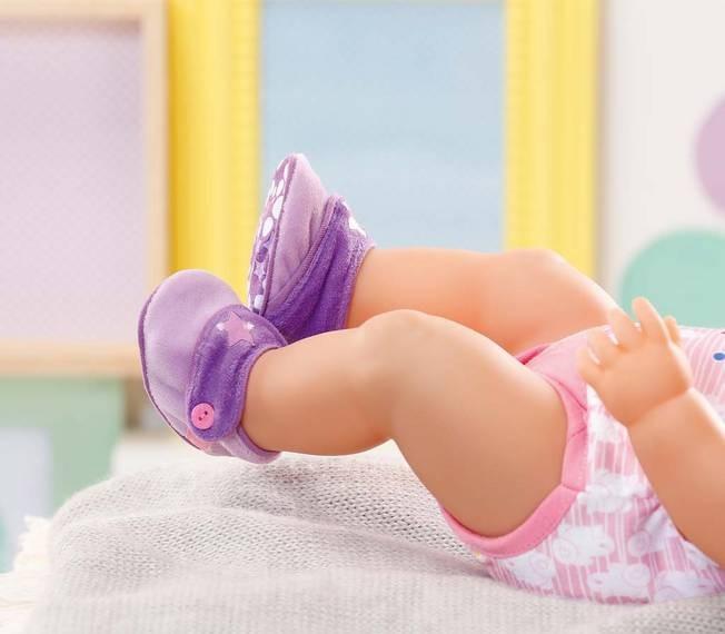 567257 / 567226 L.O.L. Surprise! O.M.G. Remix Collectable Fashion Doll + 25 dāvaniņas! - POP B.B.