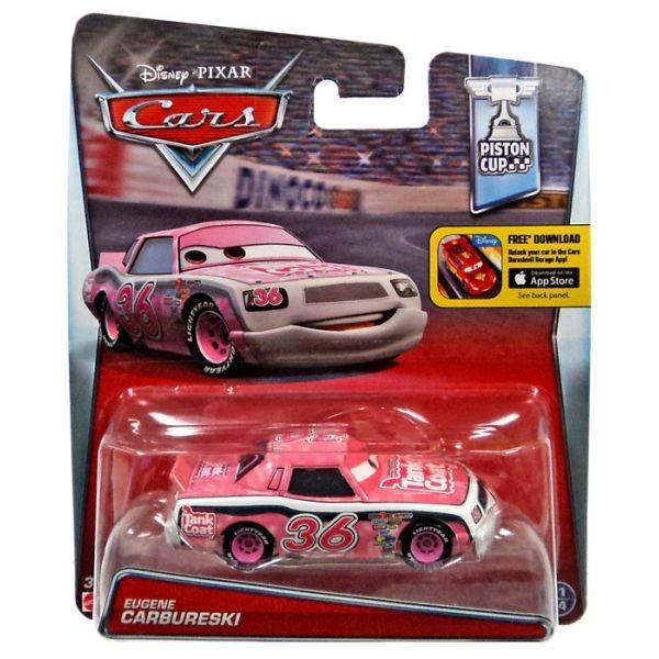 FRM19  Mattel Barbie Bārbija ātrā palīdzība