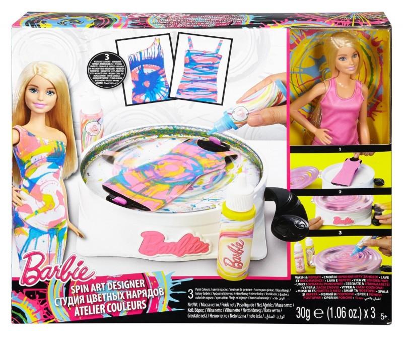 B5170 / B5169 Hasbro Frozen Кукла Холодное сердце ELZA