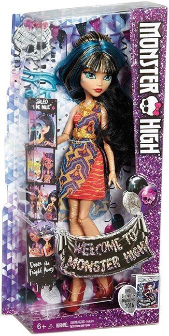 DGY07 / DGY11 Коллекционная кукла Городские джунгли из серии Barbie Black Label