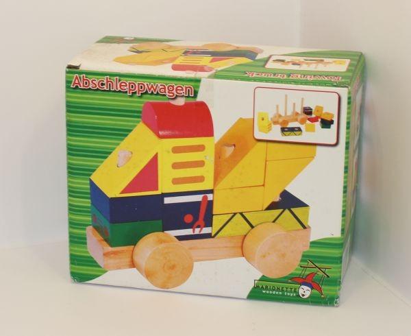 DWW97 Mattel Hot Wheels Track Builder Stunt Bridge Kit trase
