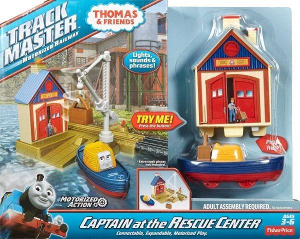 (Ir Uz Vietas) 79109 LEGO The Lone Ranger Colby City Showdown