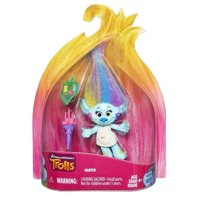 SPIN MASTER HATCHIMALS 6028893