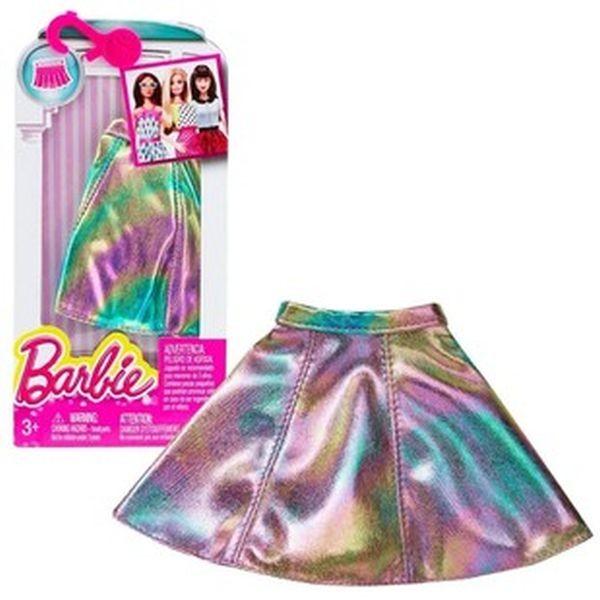 DYX32 Barbie Dreamtopia Sweetville Castle