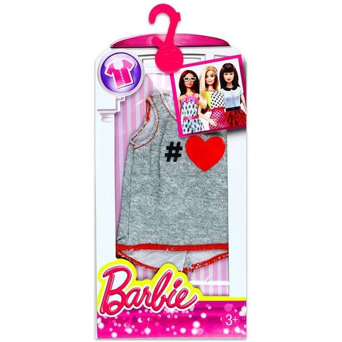 E1930 My Little Pony Twilight Sparkle Magical School of Friendship