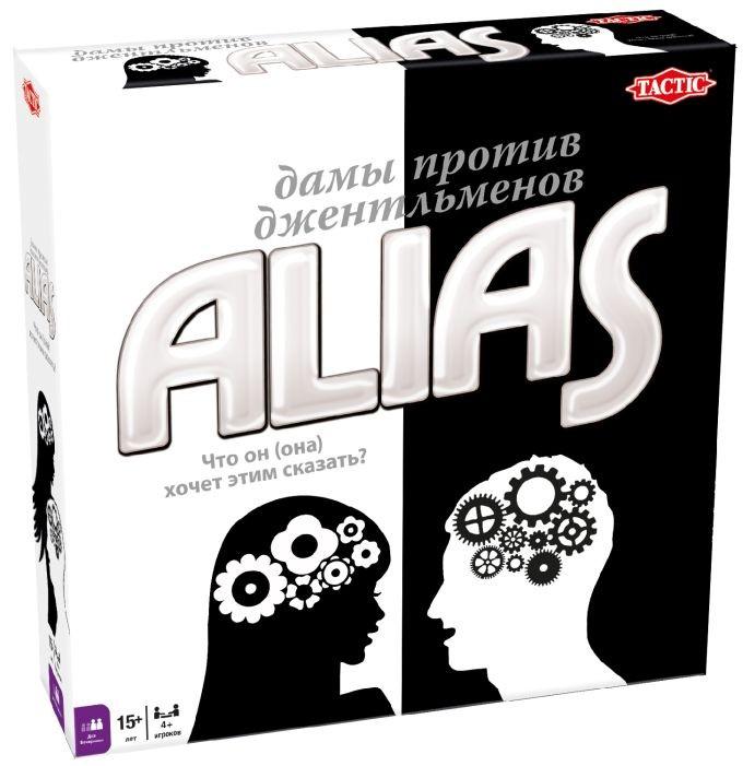 Настольная игра Гонки Рубикс - Rubiks race 231575