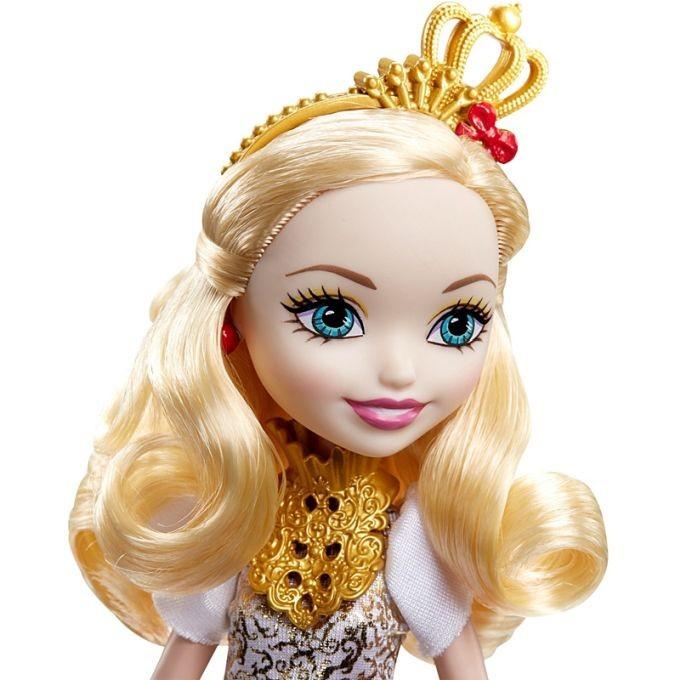 BDK33 / BDK31 Disney Frozen Royal Color Change Elsa Doll ELZA