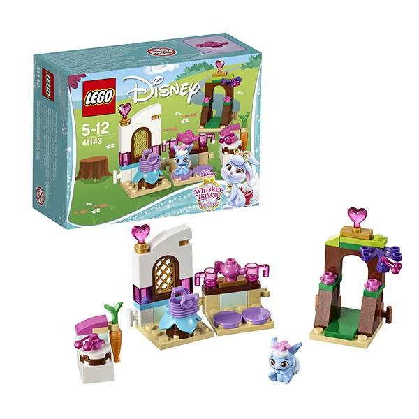 "B8023 / B3598 My Little Pony ""Explore Equestria"" - Fluttershy My Little Pony Ponijs ar kus"
