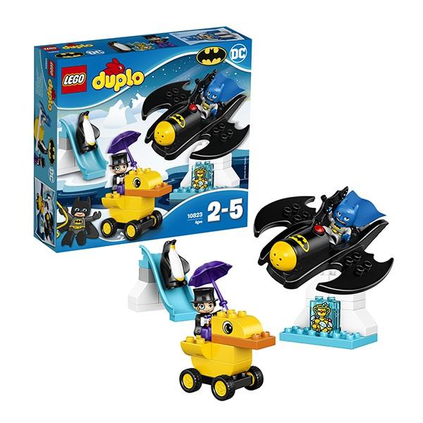GCX21/FYJ83 Hot Wheels Tiger shark