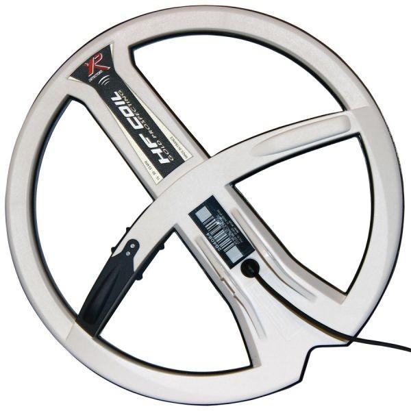 GJM77 Hot Wheels Spin wheel Challenge
