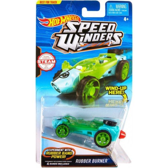 FBN52  Disney Cars  20-Inch Cars 3 Lightning McQueen Vehicle  Izmērs- 50CM