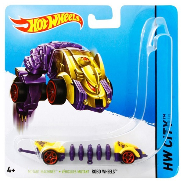 98961 / A0707  Nerf Blasteris N-Strike JOLT-RE DECO