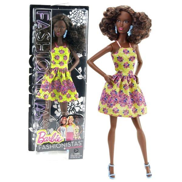 DVM96 / DVM94 Barbie™ Dreamtopia Bubbletastic Fairy™ Doll