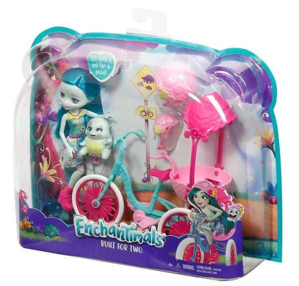 FCD09 Monster High Zomby Gaga Doll MATTEL