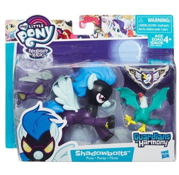 BDD99 / BDD94 Питомцы Mattel Monster High Питомец - кобра Хизетта
