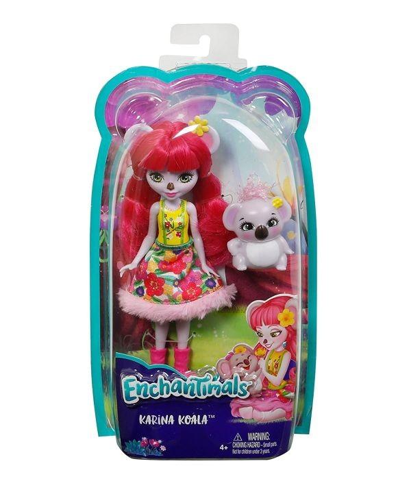 BJR18 Игровой набор Monster High Дом-катакомбы, серия Школа Монстров NEW