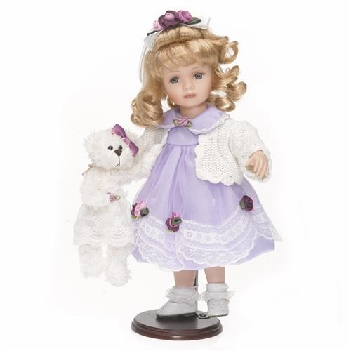 FXP16  Барби Стоматолог из серии (Я могу стать) Barbie Dentist Doll & Playset MATTEL