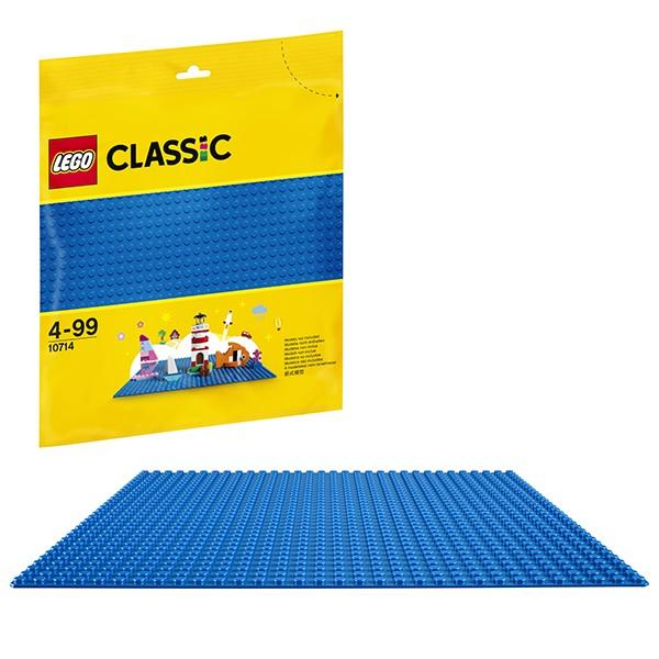 70593 LEGO Ninjago Зелёный Дракон NRG, c 8 до 14 лет NEW 2016!