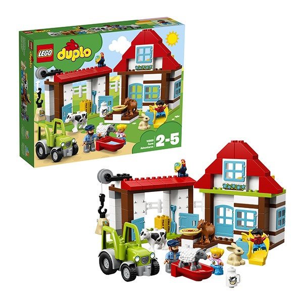Mattel V0677 / P6745 Disney Cars REFEREE PITTY машинка из фильма Тачки 2 (Есть в наличии)
