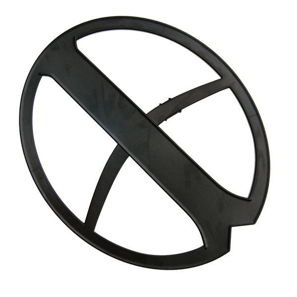 Ручка для телескопической штанги XP DEUS  X35  (D06)