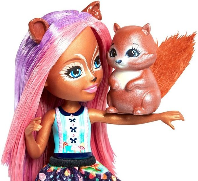 FXD52 Barbie Dia De Muertos Doll MATTEL