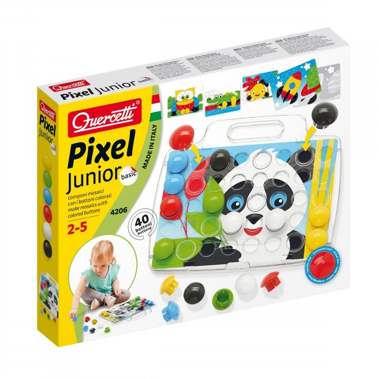 595444 Smoby Гимнастический мяч для детей Minnie mouse 45-50cm