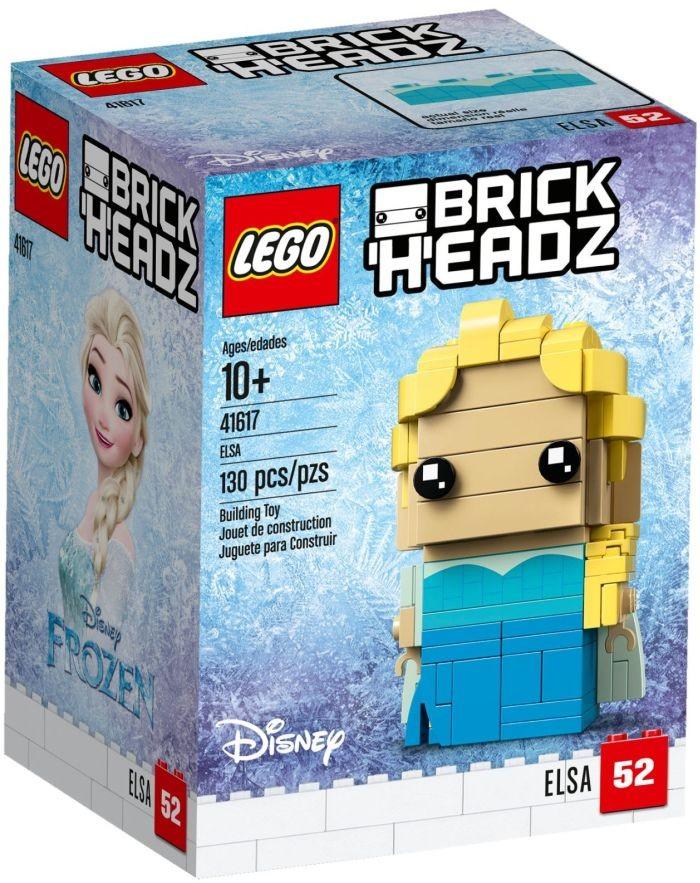 71302 LEGO Bionicle Akida - Creature of Water, no 6 līdz 12 gadiem NEW 2016!