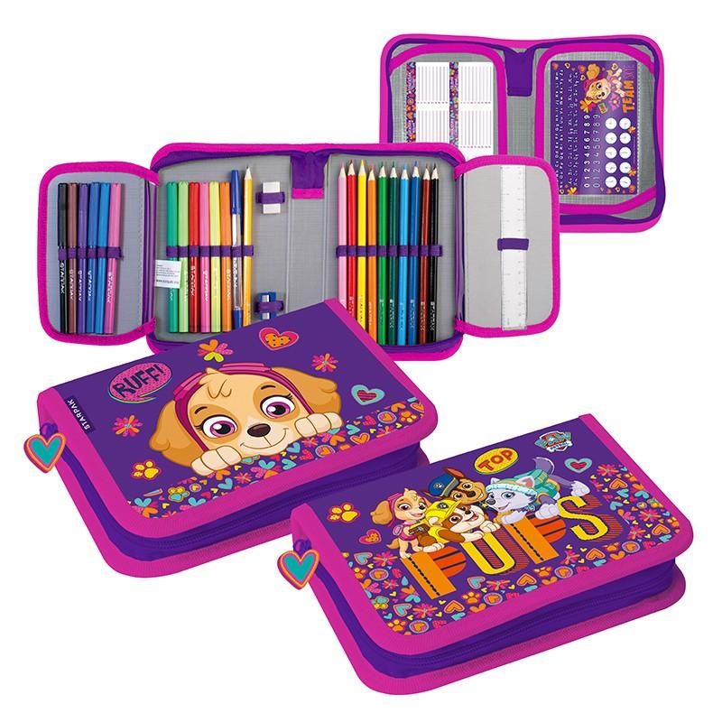 A5826 Hasbro galda spēle ClueDo LV/EST/LIT/RU