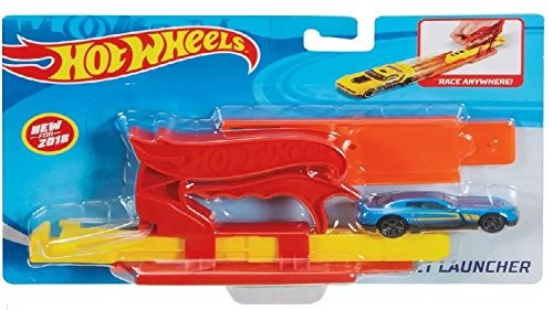 FDF25 MATTEL HOT WHEELS SUPER ULTIMATE GARAGE PLAY