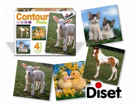 C1159 Hasbro Littlest Pet Shop Kruīza kuģis