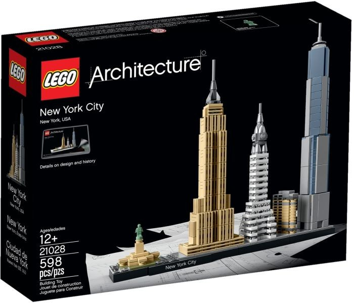 10813 Lego Duplo Big Construction Site