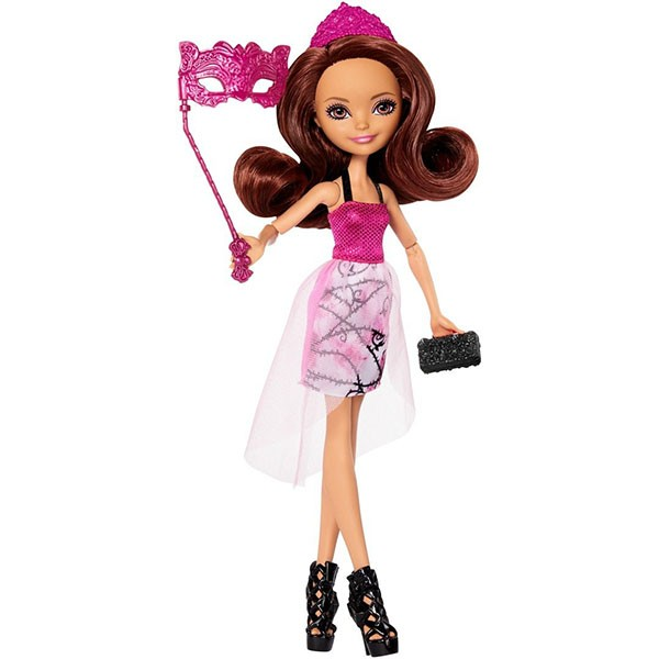 Mattel Ever After High Diary piezīmju blociņš CGR07