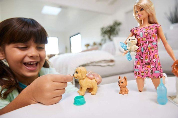 403657 Mīkstās rotaļlietas Rf-Collection Ziemassvētku lācītis 40cm